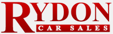 rydon car sales